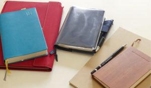 「手帳チェックして〜!」の言葉で登校前のドタバタを解消!子供手帳のススメ