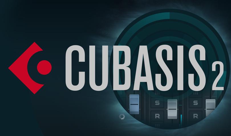 Cubaseis2.0