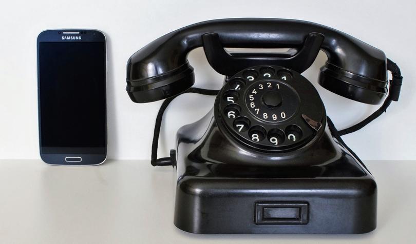 通信の歴史