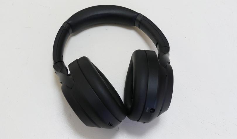 WH-1000XM3ワイヤレスノイズキャンセリングステレオヘッドセット